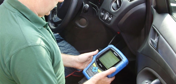 Latest Auto Electrical Diagnostic Equipment